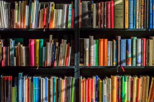 Library temporarily reverts to curb-service