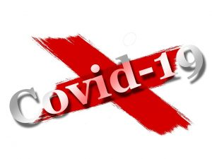 COVID-19 restrictions easing this month, more expected in April