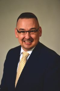 Hodges named president of PHCC